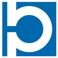 logo bondioli-pavesi manufacture from M4PV28-28T225AR6B17