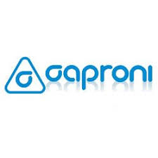 logo caproni manufacture from 00A0,25X044