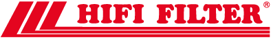 Logo van fabrikant hifi met onderdeel nummer FIOA5006