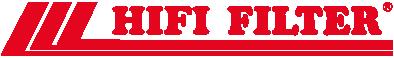 Logo van fabrikant hifi met onderdeel nummer SH84004