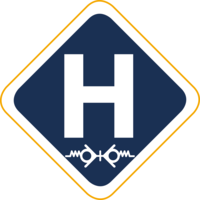 logo berarma hydraulics manufacture of main product with part number HQ10-F-08N