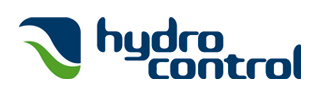 logo hydrocontrol manufacture from HC-MV99