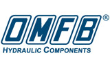 logo omfb manufacture from 10803000701